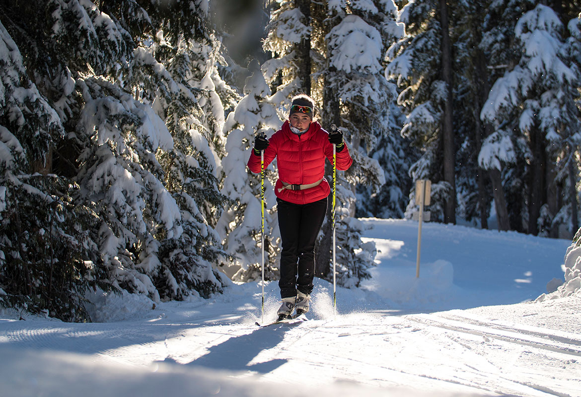 20.21 NORDIC ACCESS   6ixPak & Trail Tickets are all available here.
